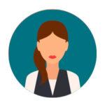Наталья Шевченко's avatar